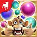 Download Bubble Safari™ 4.5.3 APK