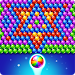 Download Bubble Shooter Star 1.2.3033 APK