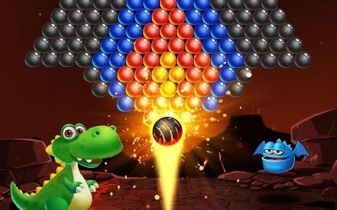 Download Bubble Shooter 78.0 APK