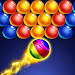 Download Bubble Shooter 78.0 APK