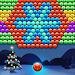 Download Bubble Shooter Christmas 4.0 APK
