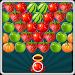 Download Bubble Shooter Fruits 1.2.4 APK