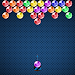 Download Bubble Shooter HD 1.0.3 APK