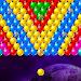 Download Bubble Uranus Explore 1.0 APK