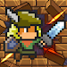 Download Buff Knight! - Idle RPG Runner 1.77 APK