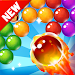 Download Buggle 2 - Free Color Match Bubble Shooter Game 1.4.6 APK