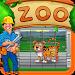 Download Build a Zoo & Repair it: Fun Construction Game 1.0 APK