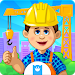 Download Builder Game 1.32 APK
