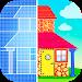 Download Building Construction Puzzle. Put bricks by plan. 1.0.26 APK