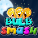 Download Bulb Smash - Best Game Of 2017 3.19 APK
