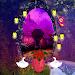 Download Bumble Bee Forest Escape 1.0.1 APK