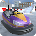 Download Bumper Cars Crash Course 1.12 APK