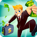 Download Burger Clicker ? Idle Money Billionaire Business 2.6.11 APK