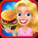 Download Burger Go - Fun Cooking Game 1.0.7 APK