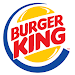 Download Burger King Uruguay 1.2.1.7 APK