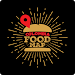 Download Food Map Colombia 1.2 APK