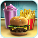 Download Burger Shop FREE 1.5 APK