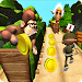 Download Subway Safari Runner - Cool Run 3.9 APK