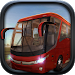 Download Bus Simulator 2015 2.3 APK
