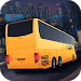 Download Bus Simulator 2017  APK