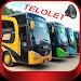 Download Bus Subur Jaya Telolet 1.0 APK