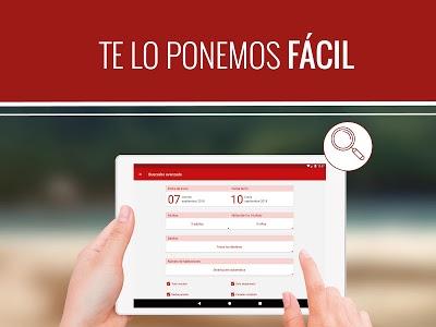 Download BuscoUnChollo - Ofertas Viajes, Hotel y Vacaciones 4.9.7 APK