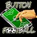 Download Button Football (Soccer) 1.17.2 APK