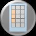 Download Button Savior (Root) 2.2.3 APK