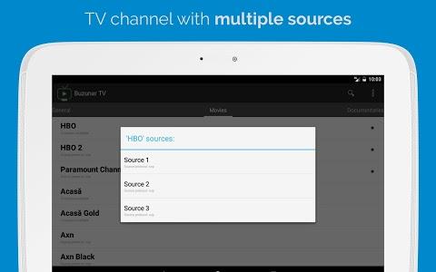 Download Buzunar TV 1.1.1 APK