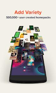 Download Buzz Launcher-Smart&Free Theme 1.9.7.07 APK
