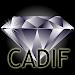 Download CADIF 3.1 APK