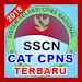 Download CAT CPNS TERBARU 2018 2.0 APK