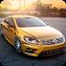 Download CC Super Car Racing Simulator - Extreme Luxury 1.3 APK
