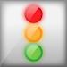 Download CERO TRAFICO digital 8.0 APK