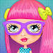 Download CHATSTERS 1.2.2 APK