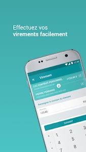 screenshot of CIC version V6.7.0