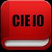 Download CIE10 Codificación español 1.9.2 APK