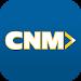 Download CNM Mobile 2.0.1 APK