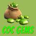 Download COC GEMS:Free Gem for COC Base 6.8 APK