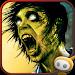 Download CONTRACT KILLER: ZOMBIES 1.1.0 APK