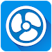Download Cooling Master-Phone Cooler 3.5.18 APK