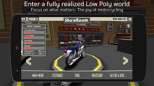 Download Cafe Racer 1.051.2 APK