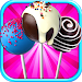 Download Cake Pop Maker - Cooking Games 2.9 APK