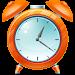 Download Calculate Work Hours-Timesheet 1.1 APK