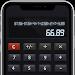 Download Calculator 1.1 APK