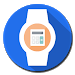 Download Calculator For Wear OS (Android Wear) 1.7 APK