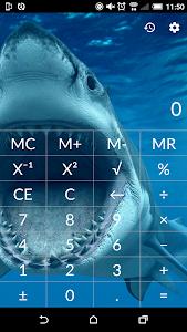 Download Calculator Free 2.1 APK