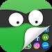 Download App Hider- Hide Apps Hide Photos Multiple Accounts 1.5.7a APK