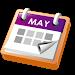 Download Calendar Pad  APK