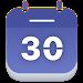 Download Calendar - Agenda and Holidays 5.3.1 APK